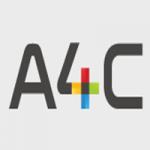 a4c-com coupons
