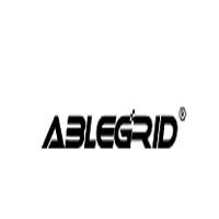 ablegrid-com coupons
