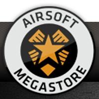 airsoftmegastore-com coupons