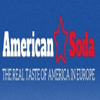 americansoda-co-uk coupons