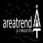 areatrend-com coupons