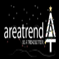 Areatrend coupon code