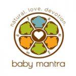 babymantra-com coupons