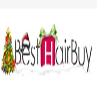 Besthairbuy coupon code