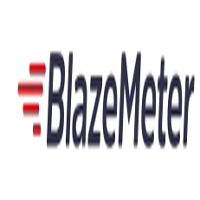 blazemeter-com coupons