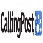 callingpost-com coupons