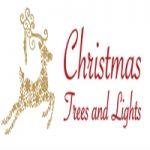 christmastreesandlights-co-uk coupons