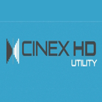 cinexhd2-com coupons