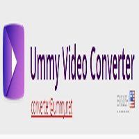 converter-ummy-net coupons