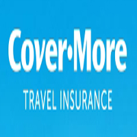 covermore-co-uk coupons