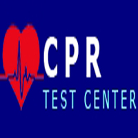 cprtestcenter-com coupons