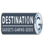 destination-g-com coupons