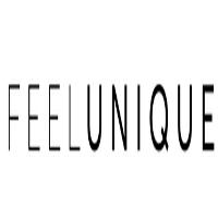 es-feelunique-com coupons