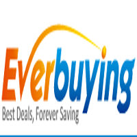 everbuying-net coupons