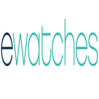 ewatches-com-coupons
