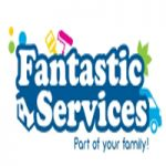 fantasticservices-com coupons