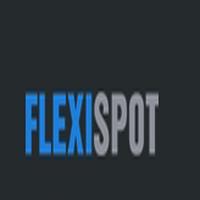 flexispot-com coupons