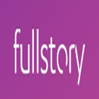 fullstory-com coupons