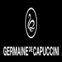 germaine-de-capuccini-co-uk coupons