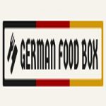 germanfoodbox-com coupons