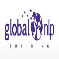 globalnlptraining-com coupons