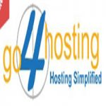 go4hosting-com coupons