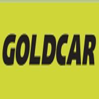goldcar-es coupons