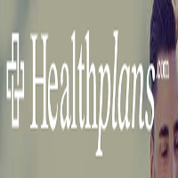 healthplans-com coupons