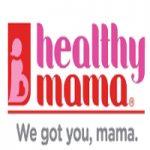 healthymamabrand-com coupons