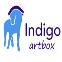 indigoartbox-com coupons