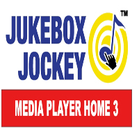 jukeboxjockey.com coupons