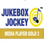 jukeboxjockey-com coupons