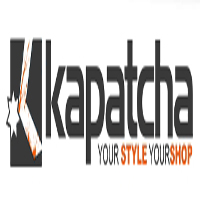 kapatcha-com coupons