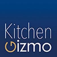 kitchengizmousa-com coupons