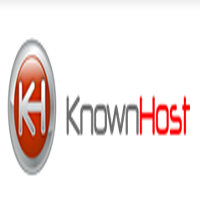 knownhost-com coupons