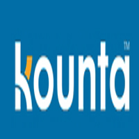 kounta-com coupons