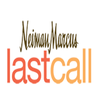 lastcall-com coupons