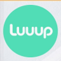 luuup-com coupons