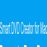 macvideostudio-com coupons