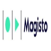 magisto-com coupons