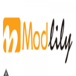 modlily-com coupons