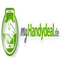 myhandydeal-de coupons