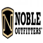 nobleoutfitters-com coupons