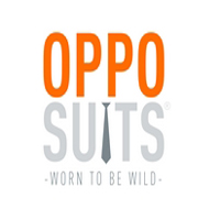 opposuits-com coupons