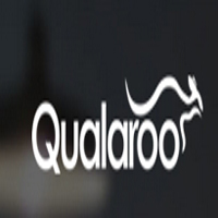 qualaroo-com coupons