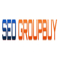 seogroupbuy-net coupons