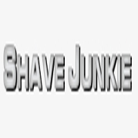 shavejunkie-com coupons