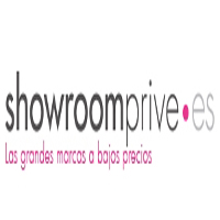showroomprive-es coupons