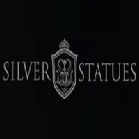 silverstatues-com coupons