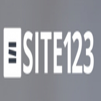 site123-com coupons